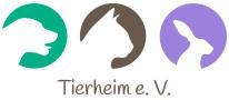 Tierheim e. V. Valentin in Eisenhüttenstadt | Eisenhüttenstadt