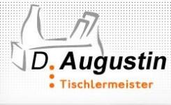 Tischlerei Detlef Augustin in Bielefeld Tischlerei und Schreinerei in der dritten Generation | Bielefeld