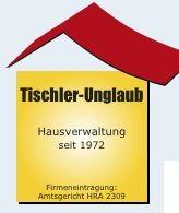 Verwalter Tischler-Unglaub Bayreuth | Bayreuth