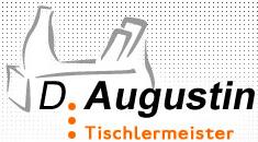 Tischlerei Detlef Augustin, Einbaumöbel in Bielefeld | Bielefeld