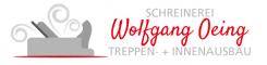 Ihre Schreinerei Wolfgang Oeing in Bad Sassendorf  | Welver