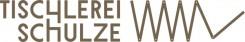 Tischlerei Schulze: Ihre Möbelplaner in Berlin  | Berlin