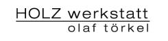 Die ideenreiche Tischlerei in Hünxe: Holzwerkstatt Olaf Törkel | Hünxe