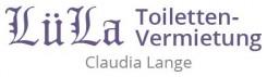 Toiletten für Ihre Baustelle mieten: LüLa Toilettenvermietung | Rheinberg