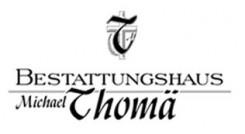 Muehlhausens Bestatter Thomä | Muehlhausen Thüringen