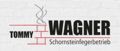 Schornsteinfegermeister Tommy Wagner in Saalfeld | Saalfeld/Saale