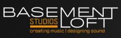 Musikproduktion BasementLoft Studios in Frankfurt: unvergleichliche Klänge, die unter die Haut gehen | Frankfurt am Main