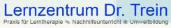 Lernzentrum Dr. Trein – Nachhilfeunterricht in Oberhausen | Oberhausen