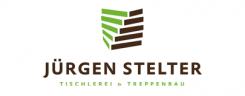 Treppenbau im Heidekreis: hier kommen Sie bis nach ganz oben | Bispingen