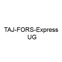 Der Trockenbauer Ihres Vertrauens: TAJ-FORS-Express UG in Köln | Köln