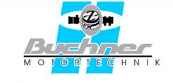 Tuning auf Spitzenniveau von Buchner Motortechnik | Kolbermoor