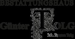 Bestattungshaus Günter Tolg ist Ihr Partner für Überführungen | Oranienburg