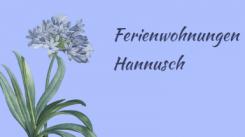 Übernachtungen in Spremberg: Ferienwohnung Hannusch   | Spremberg