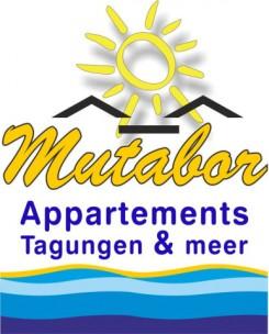 Erleben Sie Usedom in seiner Pracht – Günstige Übernachtungen im Haus Mutabor | Seebad Ahlbeck