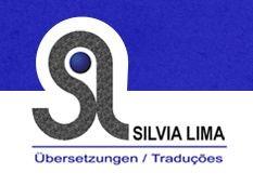 Technische Übersetzungen für Portugiesisch in Köln | Köln