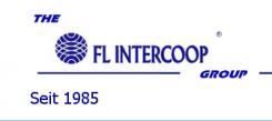 Übersetzungsdienst Moers: FL Intercoop Translation Ltd. & Co. KG für ausgezeichnete Übersetzungen | Moers