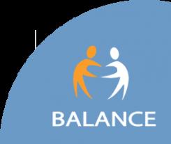 Ergotherapie bei Ulm – Praxis für Ergotherapie BALANCE in Geislingen | Geislingen