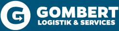 Ihr Umzug mit Gombert Logistik und Services GmbH | Duisburg