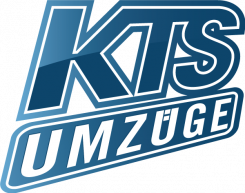 So gelingt der Umzug mit Leichtigkeit: KTS Umzüge | Henstedt-Ulzburg