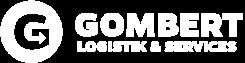 Ihr Umzugsservice in Duisburg: Gombert Logistik und Services GmbH | Duisburg
