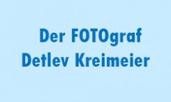 Professionelle Produktfotografie mit Fotograf Detlev Kreimeier in Essen-Kettwig | Essen