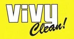 Ihre Unterhaltsreinigung in Hamburg: Vivy Clean | Hamburg