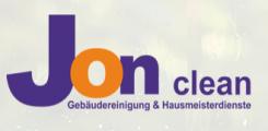 Gewissenhafte Gebäudereinigung mit Jon clean in Freising   Freising