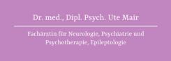 Psychiatrisch- neurologische Privatpraxis in Schwerin | Schwerin