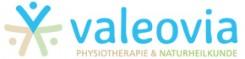 Schmerzfreies Leben mit Krankengymnastik: Valeovia in Bremen   Bremen