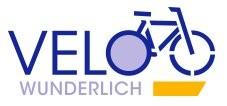 Ihr Fahrradverleih in Bonn: Velo Wunderlich | Bonn