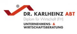 Risikomanagement mit der Versicherungsberatung von Dr. Karlheinz Abt | Lörrach