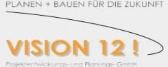 VISION 12! Projektentwicklungs- und Planungs- GmbH in Obernkirchen | Obernkirchen