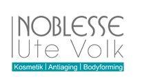 Noblesse – Institut für Cosmetic in Neumarkt  | Neumarkt