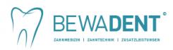 Zahnarzt in Aschaffenburg: Praxis Dr. Bernd Wagner  | Aschaffenburg