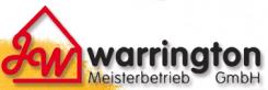 Warrington GmbH, Malermeister in Sachsenheim | Sachsenheim