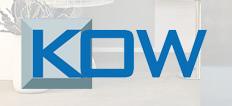 KOW Design GmbH in Berlin-Mitte | Berlin