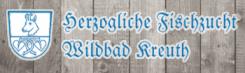 Herzogliche Fischzucht Wildbad Kreuth in Kreuth | Kreuth