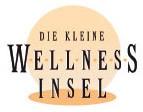 Kosmetik- und Wellness in München: die kleine Wellness-Insel | München