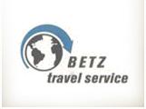 Weltweite Kreuzfahrten buchen mit den Profis von BETZ Travel Service | Erkrath