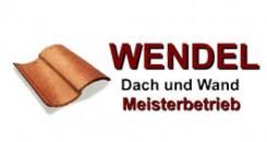 Meisterbetrieb Wendel Dach und Wand: Professioneller Dachdecker in Leverkusen | Leverkusen