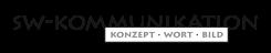SW-Kommunikation: Ihre Werbeagentur in Magdeburg | Schönbeck