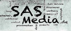 SAS Media in Hemer | Hemer