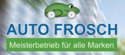 Vertrauenswürdige Kfz-Werkstatt in Kamp-Lintfort: Auto Frosch | Kamp-Lintfort