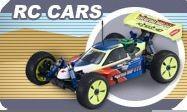 Werner Siebert: Online-Shop für ferngesteuerte Autos | Jena
