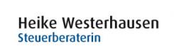 Steuerberatung Heike Westerhausen in Hannover | Hannover