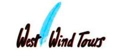 Reisebüro West Wind Tours in Freiburg: Ihr Partner für entspannte Fernreisen | Freiburg