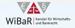 Ihre Spezialisten für das Wirtschaftsrecht in Hanau | Hanau
