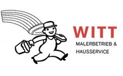 Witt Malerbetrieb & Hausservice in Halberstadt | Halberstadt