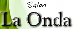Friseursalon: Salon la Onda in Hagen | Hagen