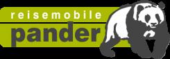 Ihr Partner für Wohnmobile in NRW: Reisemobile Pander | Wadersloh